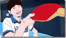 Ping Pong  - 08 -27