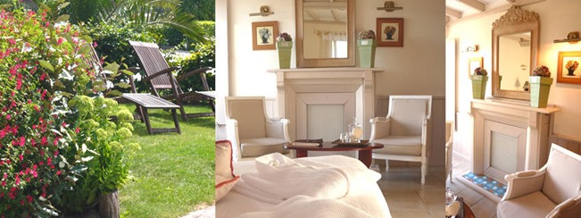 mmmontdolant-charme-luxe-bed-breakfast-double-saint-malo-mont-saint-michel-chateau-mont-dol(1)