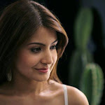 anushka-sharma-wallpapers-52.jpg