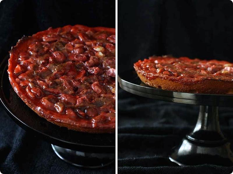 tarta-de-pralines-rojos-1
