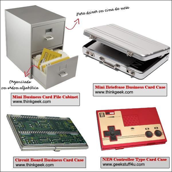 Porta-Cartes-Arquivo-Maleta-Placa-Circuito-Controle-Video-Game-2