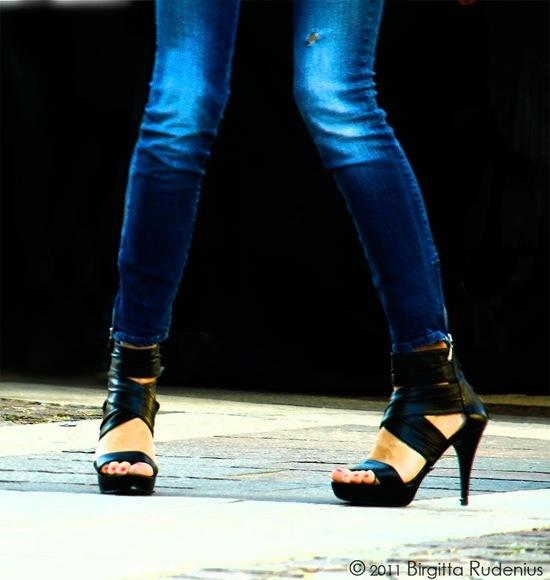 feet_20111001_jeans_kornigfilm