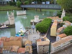 2013.10.25-059 Port de la Rochelle