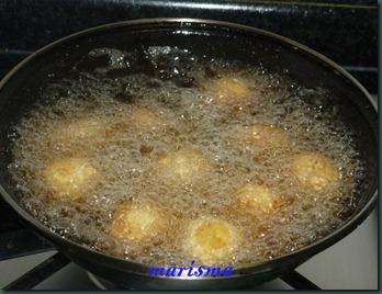 ensalada de falafel7 copia