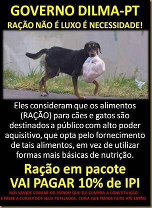 IPI_racao (1)