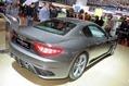 Maserati-GT-MC-Stradale-4