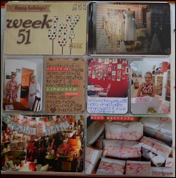 Week 51a