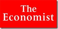 the-economist-logo