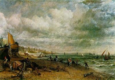 Constable, John (1).jpg