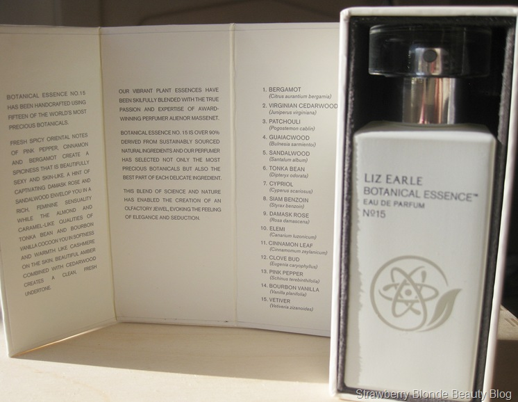 Liz_Earle_Botanical_Essence_15_perfume (2)