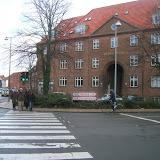 A nous Odense  ! ....