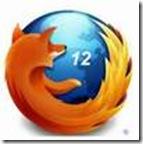 Mozilla-Firefox-12