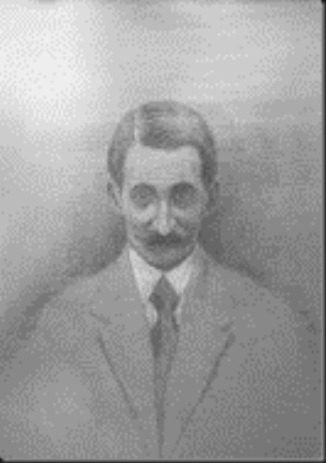 CarlosGarciaMartinez