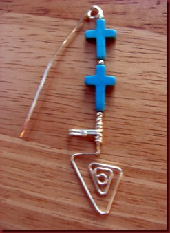 Portuguese Knitting Pins (7)