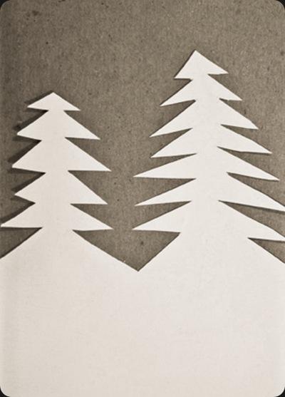 hvite_trær