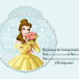 princesas-disney6.jpg