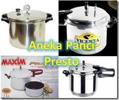 Panci_Presto