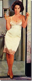 Elizabeth Taylor3