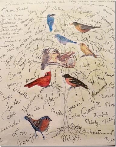 Carol bird picture2