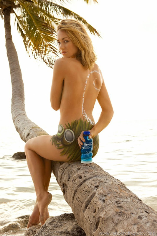 yvonne-strahovski-linda-sensual-sexy-sedutora-bikine-hot-pictures-fotos-desbaratinando-sexta-proibida (49)