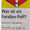 Presse_LAC_Tolle_Stulle_WAZ_WR_Luenen_0016.jpg