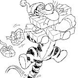 dibujos-para-colorear-de-navidad-disney-1.jpg