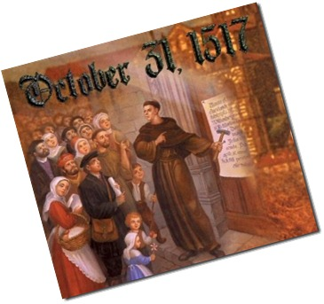reformation_day