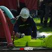 2012-05-05 okrsek holasovice 030.jpg