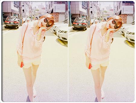 Por: Lily~