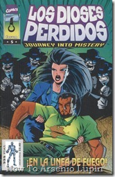 P00005 - Los Dioses Perdidos.howtoarsenio.blogspot.com #5