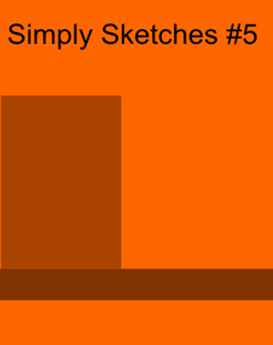 SimplySketch5