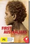 first-australians