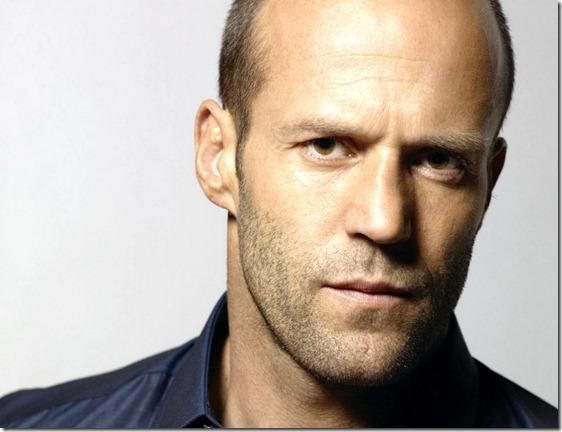 Jason Statham (8)