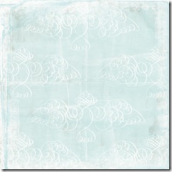 winter blue 3 sample