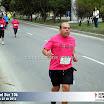 carreradelsur2014km9-2535.jpg