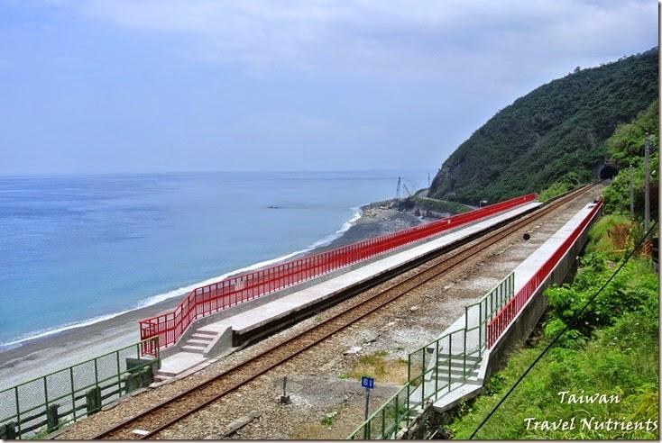 多良車站 多良國小 (13)