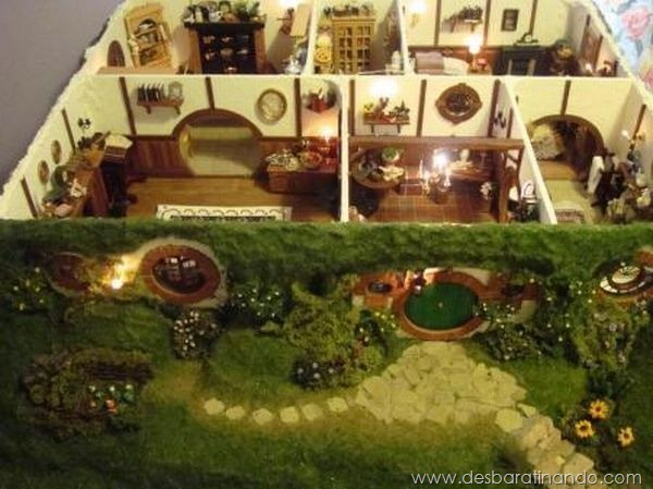 Bolsao-senhor-dos-aneis-hobbit-miniaturas-casa-bonecos-desbaratinando (20)