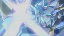 [sage]_Mobile_Suit_Gundam_AGE_-_34_[720p][10bit][A29E6478].mkv_snapshot_12.56_[2012.06.04_13.21.23]