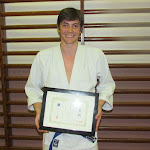 LucaWarrenIkkyuGradingMushinAikido