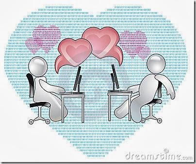 amor por internet (11)