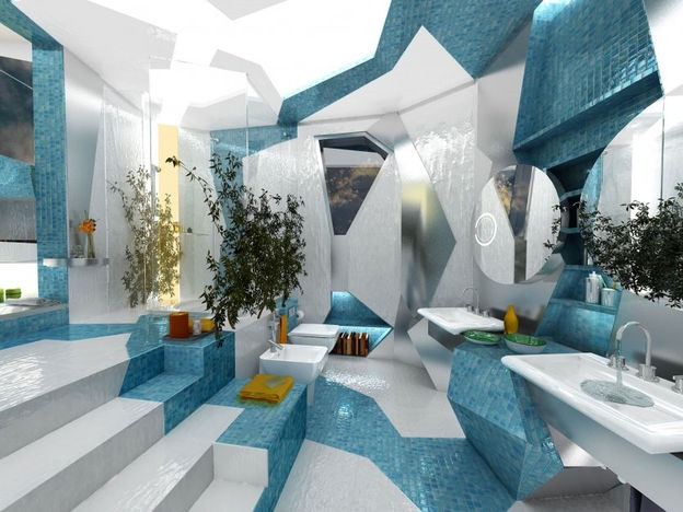 home-concept