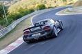 Porsche-918-Spyder-8