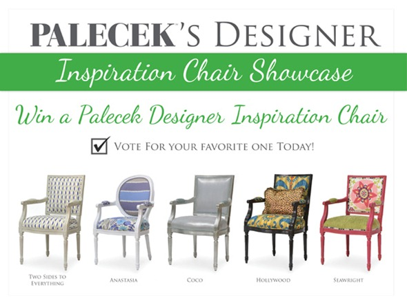 Palecek-Chairs-600-wide