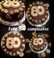 60 cumpleaño (1)