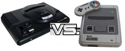 megadrive-vs-super-nes