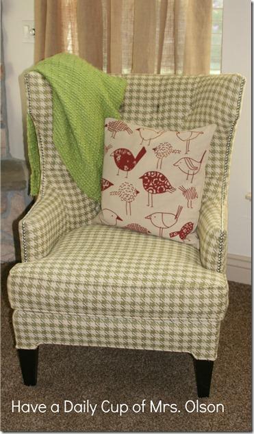 IMG_7465 chair