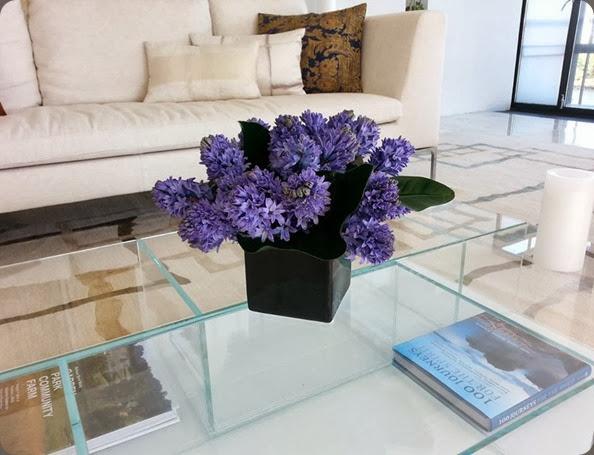 home 942773_625112264177238_416581447_n l'oasis floral design