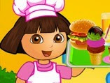 dora-fun-cafe_thumb[1]