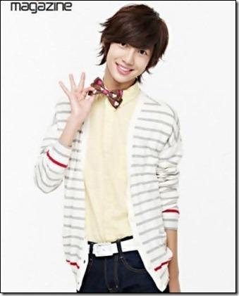 [Image: kwang-min_thumb1.jpg?imgmax=800]