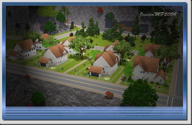 Screenshot-1004